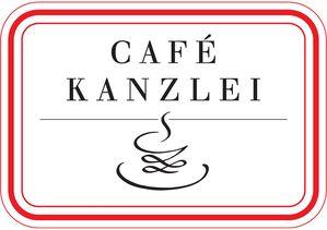 Cafe Kanzlei